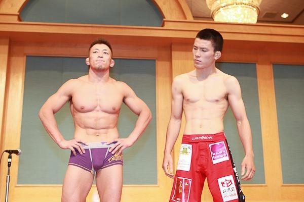 shinya-aoki-vs-tatsuya-kawajiri.jpg